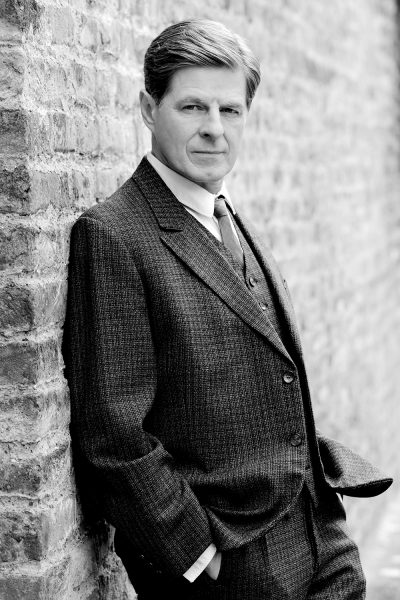 Horst Kummeth