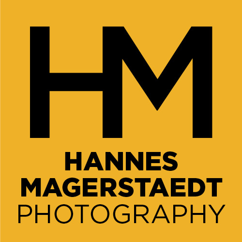 HM_Hannes-Magerstaedt-Photography