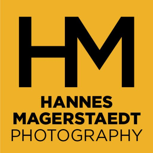 Hannes Magerstaedt Photography