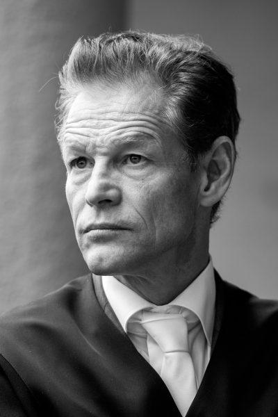 Steffen Wink Schauspieler